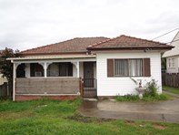 Picture of 64 Frances Street, South Wentworthville