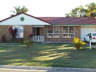 Picture of 6 Mary-Leigh Street, Deception Bay