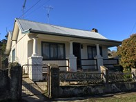 Picture of 36 Vincent Street North, Daylesford