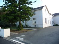 Picture of 2/44 Church Street, Hobart