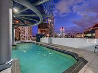 Picture of 40/448 Ann Street, Brisbane