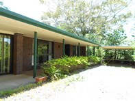 Picture of 25 Smith Drive, Mooloolah Valley