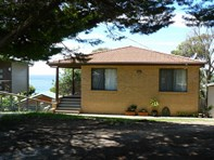 Picture of 8 Nerang Place, Malua Bay