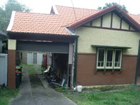 Picture of 60 West Parade, West Ryde