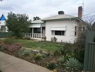 Picture of 112 Magnolia Avenue, Mildura