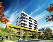 Picture of 501/75 Galada Avenue, Parkville