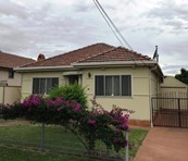 Picture of 36 Leonard St, Bankstown