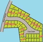 Picture of Lots 1-28 Cruz Court, Yarra Glen