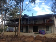 Picture of 25 Laterite Way, Toodyay