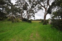 Picture of Lot 52 Hawke Road, Lower Inman Valley