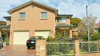 Picture of 154A Epping Road, North Ryde