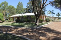 Picture of 32330 Albany Highway, Mount Barker