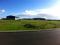 Picture of 29 lot 501 Worcestor Bend, Davenport