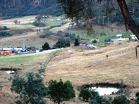 Picture of Lot 2/275 Green Valley Road, Bagdad