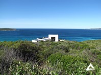 Picture of 102 Black Rocks Road, Bremer Bay