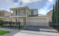 Picture of 48 The Avenue, Athol Park
