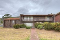 Picture of 27 Sheoak Drive, Athelstone