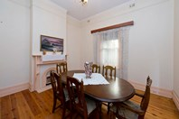 Picture of 11 Botting Street, Albert Park
