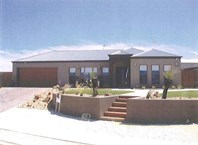 Picture of 7 Bethany Crt, Port Lincoln
