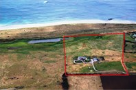 Picture of 22 Ruthledge lane, Port Fairy