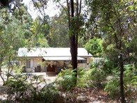 Picture of Lot/148 Karri Lane, Quinninup