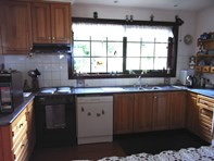 Picture of 3 Gumnut Place, Ulverstone