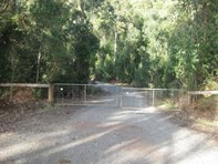 Picture of Lot 2 South Road, Edith Creek