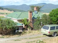 Picture of 1730 South Riana Road, Gunns Plains
