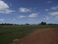 Picture of Lot 16 Brand Hwy, Dongara