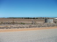 Picture of LOT 346 Melaleuca Road, Bonniefield