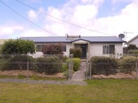 Picture of 10 Currie Road, Grassy