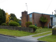 Picture of 1 Magnet Court, Waratah