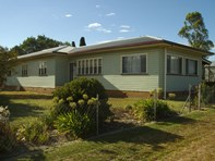 Picture of 86 Williamson Road, Nobby