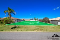 Picture of 8 Watterson Road, Tarcoola Beach