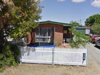Picture of 32 Denston Way, Girrawheen