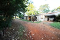 Picture of 180 Hendry Rd, Katherine