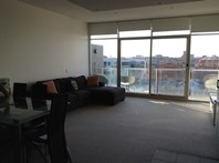 Picture of 14/261 Pirie Street, Adelaide