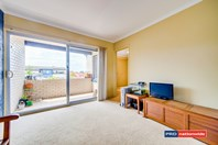 Picture of 24/58 Bennelong Crescent, Macquarie