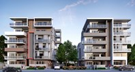 Picture of 27-37 Percy Street, Bankstown