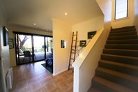 Picture of 3 Cray Court, Binalong Bay