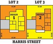 Picture of 8 & 10 Harris Street, Edwardstown