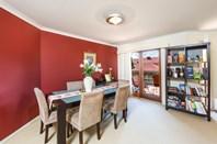 Picture of 12 Arawang Lane, Palmerston