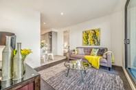 Picture of 403/6 Mater Street, Collingwood
