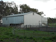 Picture of 343 Cooper Road, Western Flat