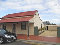 Picture of 36 Holland Street, Kingston Se