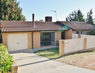 Picture of 2 Tatchell Street, Calwell