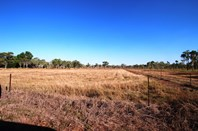 Picture of 297 Uralla Rd, Katherine