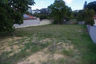 Picture of 41 Alvah Street, St James