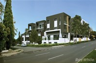 Picture of 416 - 420 Ferntree Gully Road, Notting Hill