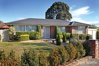 Picture of 12 Malabar Court, Wheelers Hill